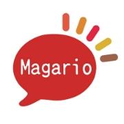 Mobile App Dev - Magario